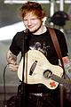 Ed Sheeran (8508827676).jpg