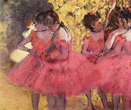 Edgar Germain Hilaire Degas 079.jpg