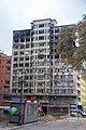 Edifício Wilton Paes de Almeida collapse 2018 015.jpg