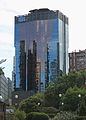 Edificio Alfredo Mahou (Madrid) 02.jpg