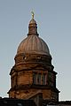 Edinburgh (32105815562).jpg