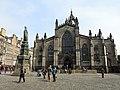 Edinburgh - St Giles' Cathedral - 20140421141717.jpg
