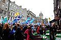 Edinburgh 14 (9904602686).jpg