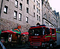 Edinburgh fire1 (5988507150).jpg