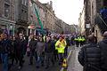 Edinburgh public sector pensions strike in November 2011 11.jpg