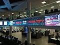 Editorial rooms of Ynet Laliv (6).jpg