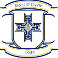 Edmund Rice College Badge.jpg