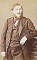 Edouard Fould (1834-A881).jpg