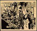 Edouard Manet At the Café Guerbois.jpg