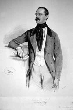 Eduard van der Nuell.jpg