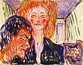 Edvard Munch - Hatred.jpg