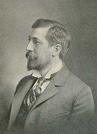 Edward Clark Potter,1899.jpg