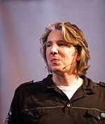 Edward Edd China.jpg