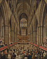 Edward Edwards - Interior View of Westminster Abbey on the Commemoration of Handel, Taken from the Manager's Box - Google Art Project.jpg