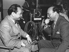 michael curtiz films