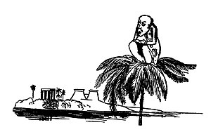Edward Lear A Book of Nonsense 39.jpg