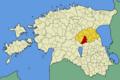 Eesti puurmani vald.png