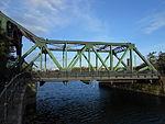 Egerton Bridge, Birkenhead - 2013-10-20.JPG