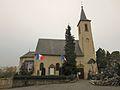Eglise Husange.jpg