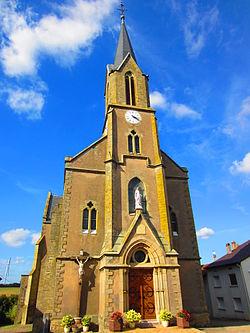 Eglise Momerstroff.JPG
