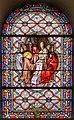 Eglise Saint-Briac, Saint-Briac-sur-mer, Ille-et-Vilaine, verrière 9, IMGP2805-6-7.jpg