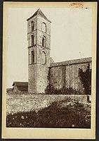 Eglise Saint-Georges de Montagne - J-A Brutails - Université Bordeaux Montaigne - 1048.jpg