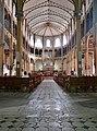 Eglise Saint Pierre et Saint Paul - PA00105864 03.JPG