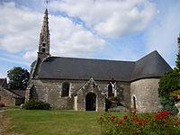 Eglise de Lanvaudan.JPG