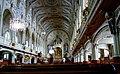 Eglise de l'Ouest, St Georges, Qc, Ca.jpg