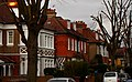 Egmont Road, Sutton, Surrey, Greater London 10 - Flickr - tonymonblat.jpg