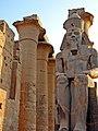 Egypt-3B-047 (2217357678).jpg