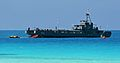 Egyptian landing craft.jpg