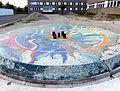 Eh Brunnen Siegfriedstr 2012-09-30 ama fec (1).JPG