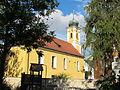 Ehem. Sondersiechen- und Nebenkirche 02.JPG
