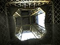 Eiffel Tower 2010 (3).jpg