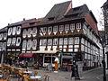 Einbeck 545-h.jpg
