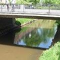 Eine Brücke in Zweibrücken - panoramio.jpg