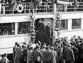 Einweihung des Mosel-Schiffahrtsweges 1964-MK052 RGB.jpg