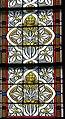 Eisgarn Kollegiatskirche - Fenster 7c.jpg