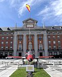 Ejercito-Aire-Madrid-270216.jpg
