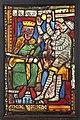 Eksta Church, Gotland - Massacre of the Innocents.jpg
