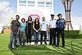 El Ayuntamiento y Mad Cool aúnan esfuerzos en la lucha contra la violencia sexual 06.jpg