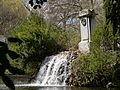 El Capricho - Jardín Artístico de la Alameda de Osuna - 54.jpg