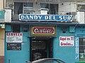 El Dandy del Sur - Flickr - tj scenes.jpg