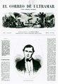 El Gaucho Martín Fierro - J. Hernandez (1873 Compilación El Diario de Ultramar).pdf