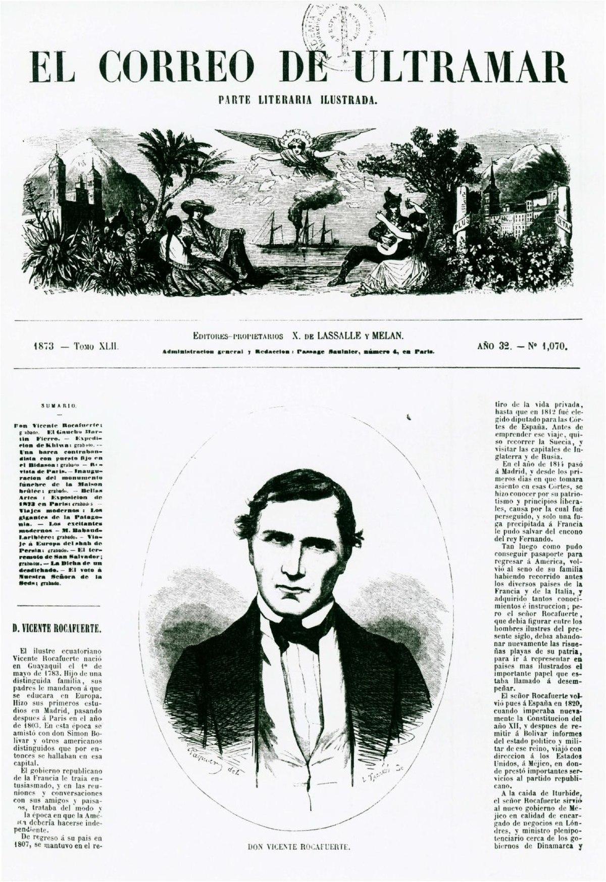 el gaucho martin fierro completo pdf