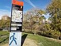 El Parque Rodríguez Sahagún suma una nueva ruta saludable para la ciudad 01.jpg