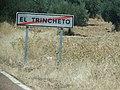 El Trincheto, Porzuna 05.jpg