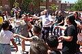 """El colegio Valle Inclán estrena patio diseñado en el programa """"Cuidados de entornos escolares"""" 06.jpg"""