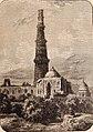 El viajero ilustrado, 1878 602170 (3810545161).jpg